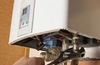 free West Lothian boiler install quotes
