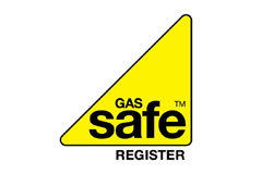 gas safe companies West Lothian